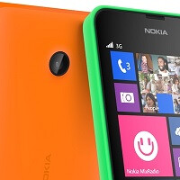 Nokia Lumia 630 available for pre-order in Italy, just around the corner in Australia