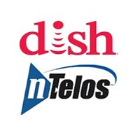 nTelos and Dish Network will launch LTE network in July