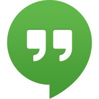 9 alternatives to Google Hangouts for conference calls and encrypted messaging