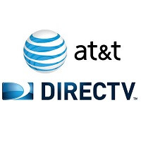 AT&T looking to acquire DirecTV for $50 billion, deal could be announced in days