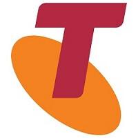 Telstra testing in-flight LTE service