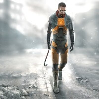 PC classics Half-Life 2 and Portal now available on the NVIDIA Shield