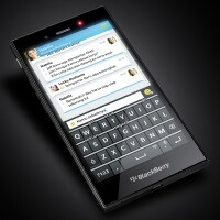 BlackBerry Z3 officially announced in Indonesia, will remain a local exclusive