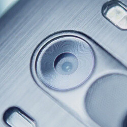 Time for teasing: LG shows some elements of the G3 in a brief video teaser