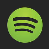 Spotify for Windows Phone gets completely overhauled thanks to a recent update