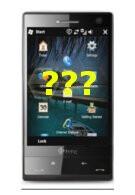 8-megapixel HTC Firestone coming into light?