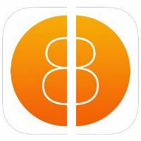 Split-screen multitasking comes to the Apple iPad in iOS 8?