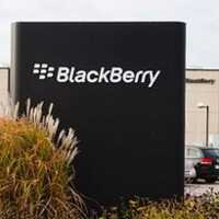 BlackBerry opens up BlackBerry 10 to work with competing MDM devices