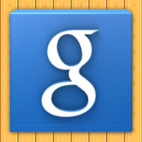 Google Search for iOS gets update to recognize natural language