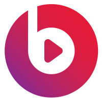 Leaked document shows Beats Music with just 111,000 subscribers