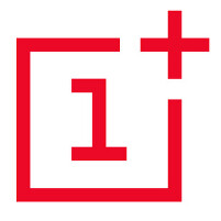 "OnePlus One winners get devices with ""thank you"" card, but sans a charger and a SIM ejector tool"