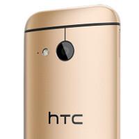 HTC One mini 2 vs Moto G vs LG G2 mini: specs comparison