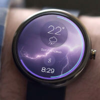 Motorola exec says all current smartwatches are