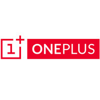 OnePlus CEO Lau: We're selling the OnePlus One at cost