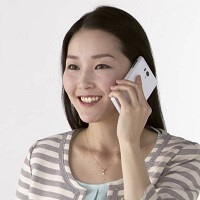 NTT DoCoMo is promoting the benefits of VoLTE with some new videos, soon to be introduced in Japan