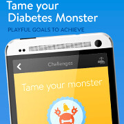 5 Android and iPhone apps for diabetics and the diabetes diet