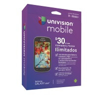 Univision and T-Mobile promise affordable plans to the US Hispanic community