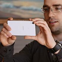Blind Camera Comparison: you choose which smartphone's camera did best