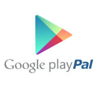 Google Play Store now accepts PayPal in 12 countries, expands most payment options