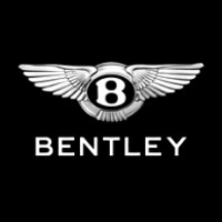 Apple iPhone 5s and Apple iPad Air used to shoot and edit ad for Bentley