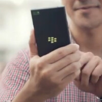 Check out this Indonesian ad for the BlackBerry Z3