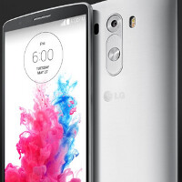 Insider who used LG G3 says it will feature Snapdragon 801 SoC