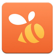 Swarm, Foursquare's new check-in app, arrives on iOS and Android