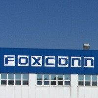 Foxconn temporarily closes Vietnam fab due to violent anti-Chinese protests