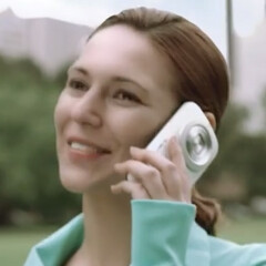 Samsung Galaxy K zoom stars in new promo video that showcases its abilities