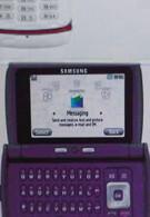 Samsung Comeback keeps teens in the loop