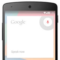 Rumor: Google Nexus 6 may not exist at all