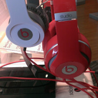 Former Beats executive sues Beats Audio for breach of contract, seeks $20 million