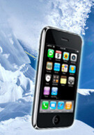 iPhone 3G with OS v3.0 can now be unlocked
