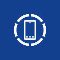 Video displays Nokia Device Hub for the Nokia Lumia 630
