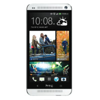 T-Mobile's HTC One owners are receiving updates this weekend