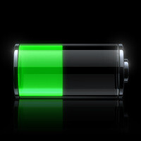 How to recharge the battery of a smartphone or tablet quickly and efficiently