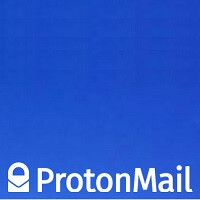 """Looking for """"NSA-proof"""" email?  Swiss-based ProtonMail has your back"""