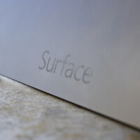 More info leaks about Microsoft Surface Pro 3 and Microsoft Surface mini tablets