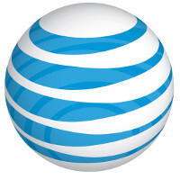 """AT&T Innovation Showcase intros several """"art of the possible"""" projects from AT&T Labs"""