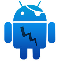 "Upcoming versions of Android might cause even more ""breakage"" for root apps, Chainfire claims"