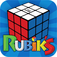 Rubik's Cube turns 40 – play it on your smartphone or tablet