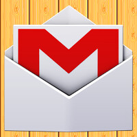Update to Android version of Gmail lets you save your native memory for important stuff