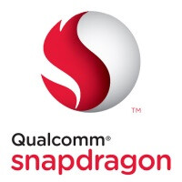 Qualcomm and TSMC ready to toss 8-core chips onto the table