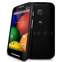 Motorola adds the affordable Moto E to its Bootloader Unlock program