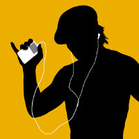 Best smartphones for music (2014 edition)