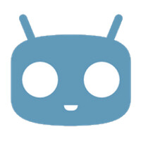 Some CyanogenMod apps now available for any Android device thanks to CM Apps