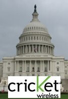 Cricket Wireless expands to the Washington, D.C. and Baltimore area