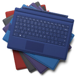 Microsoft Surface Pro 3: all new features