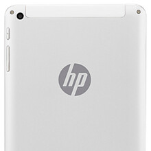 Ultra-cheap HP 7 Plus tablet launched in the US