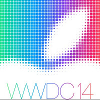 Apple tipped to announce new hardware at WWDC; will it be the Apple iWatch at long last?